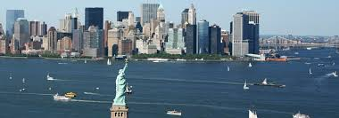 new york city tour package usa student tour