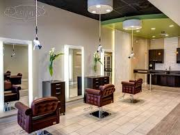 Interior Designers Melbourne Fl Best 25 Day Spa Melbourne Ideas On Pinterest Spa Days For