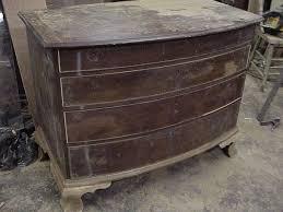 Modernizing Antique Furniture by Restoration U0026 Repairs