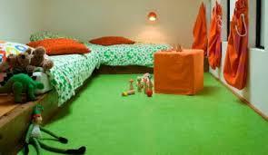 sol vinyle chambre enfant revetement sol pour chambre 12 faons de relooker le sol decoration