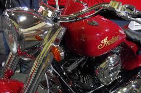 honda unveils bulldog concept motorcycle yamaha tricker with ty s exterior kit osaka motorcycle show 2012
