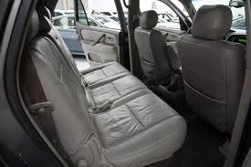 Auto Upholstery Fresno Ca 2005 Toyota Sequoia Limited 4dr Suv In Fresno Ca Executive Auto