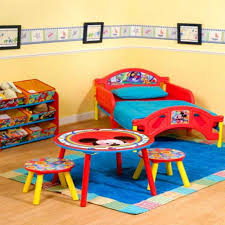 mickey mouse clubhouse bedroom lush mickey mouse clubhouse decorating ideas bedroom kids with