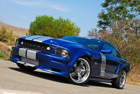 mustang 2006 for sale hillbank has for sale 2006 mustang gt special edition shelby cs8