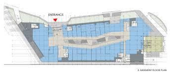 gallery of buyaka uras x dilekci 28 basement floor plans and
