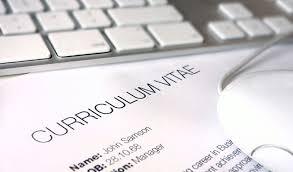 cv writting cv writing service curriculum vitae for scientific or