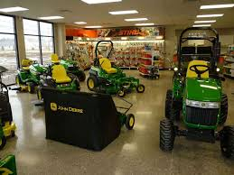 illinois john deere dealers the best deer 2017