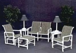 Pvc Outdoor Patio Furniture Pvc Outdoor Furniture Or Splendid Outdoor Patio Furniture Set