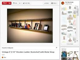 Bookshelf Website Can We Build It 5 Diy Bookshelves Litreactor