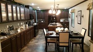 Interior Pictures Of Modular Homes Louisville Manufactured Housing Show 2016 Sunrise Housing