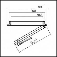 joint de chambre froide joint de porte interieur 5 porte de chambre froide en aluminium