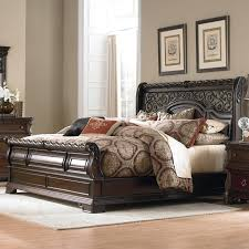 bedroom sears beds queen bedroom set clearance catalina ashley
