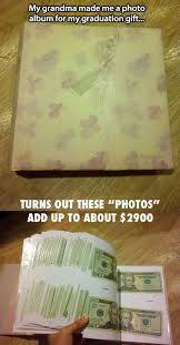 109 best creative ways to give money images on pinterest gift