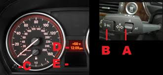 bmw how to reset service indicator how to service light reset bmw e90 3 series tutorial