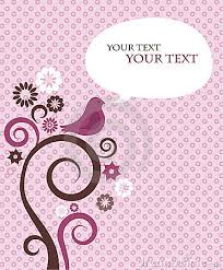 template design greeting card 9341316 jpg 372 450 etiketler