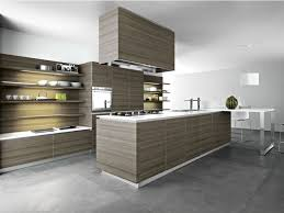 how to refinish wood veneer kitchen cabinets 20 kitchen cabinet refacing ideas in 2021 options to