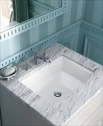 best undermount bathroom sink 10 best it s all about sinks images on pinterest my house kitchen