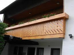 balkone aluminium balkone schneider balkon design balkone aluminium balkone