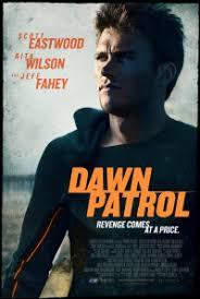 Seeking Gomovies Paw Patrol Season 4 Gomovies 2018 Free On