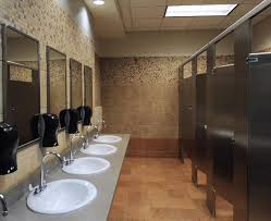 bathroom fantastic bathroom partitions richmond virginia