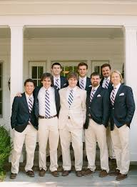 groomsmen attire for wedding 30 best groom and groomsmen wedding attire images on