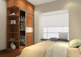 Design Of Bedroom In India by Latest Bedroom Wardrobe Design Furniture Bedroom Wardrobes Designs