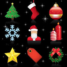 exquisite ornaments vector free vector in encapsulated