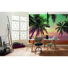 109 best wallpaper images on pinterest wall murals wall decor