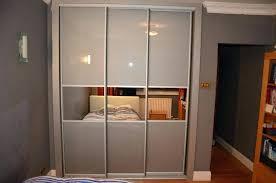home depot interior doors wood closet doors home depot sliding glass interior wood mirror 8