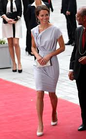 Kate Middleton Dress Style From by Kate Middleton Style Kate Middleton Clothes And Style Icons