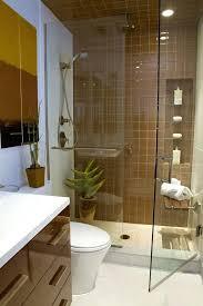 Small Bathroom Ideas Australia Small Bathroom Design Ideas Australia Smartledtv Info