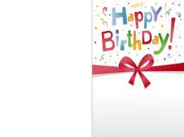 design your own happy birthday cards make your own birthday card and print it free happy birthday cards