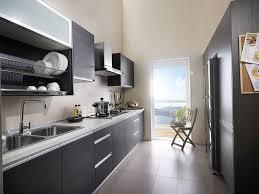 Kitchen Cabinet Penang Affordable Kitchen Cabinets Cabinet U0026 Wardrobe Design In