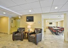 Comfort Inn And Suites Scarborough Me Comfort Inn Airport Updated 2017 Prices U0026 Hotel Reviews South