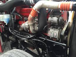 kenworth t680 engine home i20 trucks