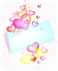 greeting card vector free vector 12 809 free vector for