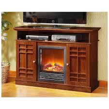 best bobs bedroom furniture all home decorations