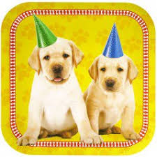 puppy party supplies puppy party supplies puppy party decoration boy birthday party