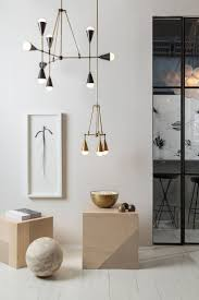 Home Interior Lighting Design by Best 25 Modern Lighting Design Ideas Only On Pinterest Light