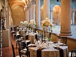 wedding venues massachusetts worcester museum weddings unique here comes the guide