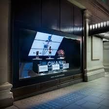 digital window pin by younjin park on solaris design pinterest window