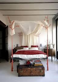 creative bedroom decorating ideas creative bedroom design pleasing decoration ideas bed