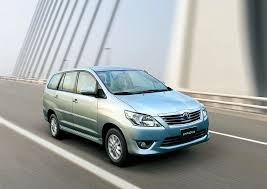toyota india car toyota kirloskar india plans to increase localization of etios
