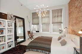 Floor To Ceiling Mirror by How To Choose The Right Floor Mirror