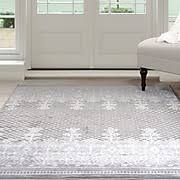 4 X 6 Area Rugs Office U0026 Home Rugs Staples