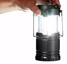 bell howell tac light lantern bell howell taclight lantern off the grid outlet