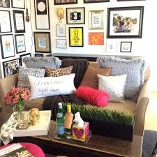 The Bay Home Decor Reader Design Tamara U0027s Teeming House Of Hippies U2014 Stylemutt Home