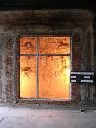 Fire Rated Doors With Glass Windows by Guangdong Mingan Fire Resistant Glass Technology Co Ltd
