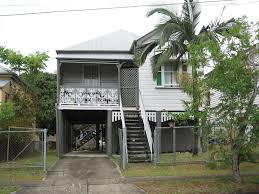 Home Designs In Queensland by Queensland Beach Cottages Streamrr Com