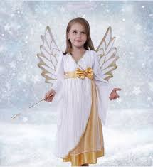 Angel Costumes Halloween Compare Prices Angel Costume Shopping Buy Price